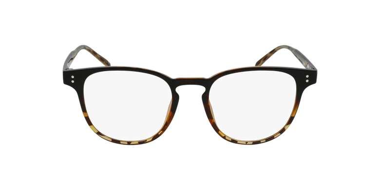 Gafas graduadas MAGIC 47 BLUEBLOCK negro