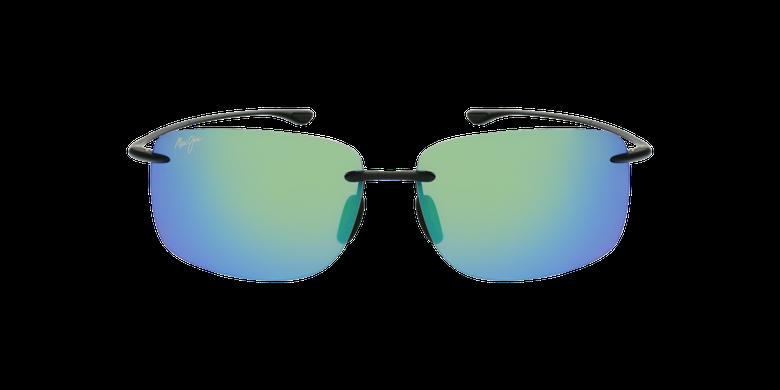 Gafas de sol Hema verde