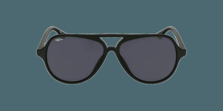 Gafas de sol niños RONDA negro