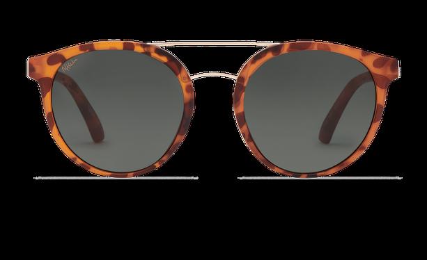 Gafas de sol mujer VILAQUE carey - danio.store.product.image_view_face