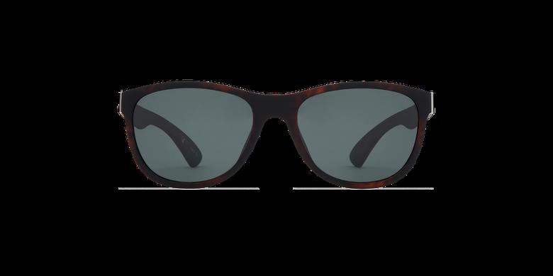 Gafas de sol hombre MELFI POLARIZED carey