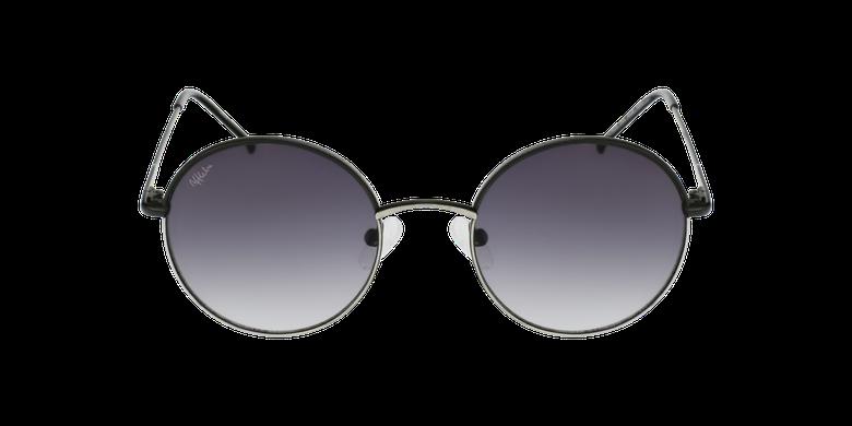 Gafas de sol PALOU negro/plateado