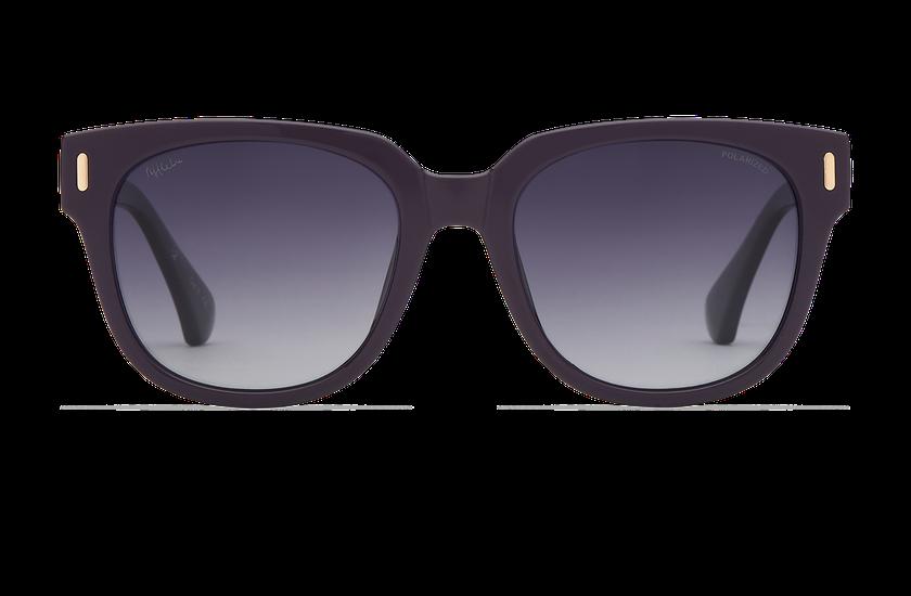 Gafas de sol mujer MONOI POLARIZED morado - danio.store.product.image_view_face