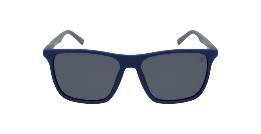 Gafas de sol hombre TB9198 azul - vista de frente
