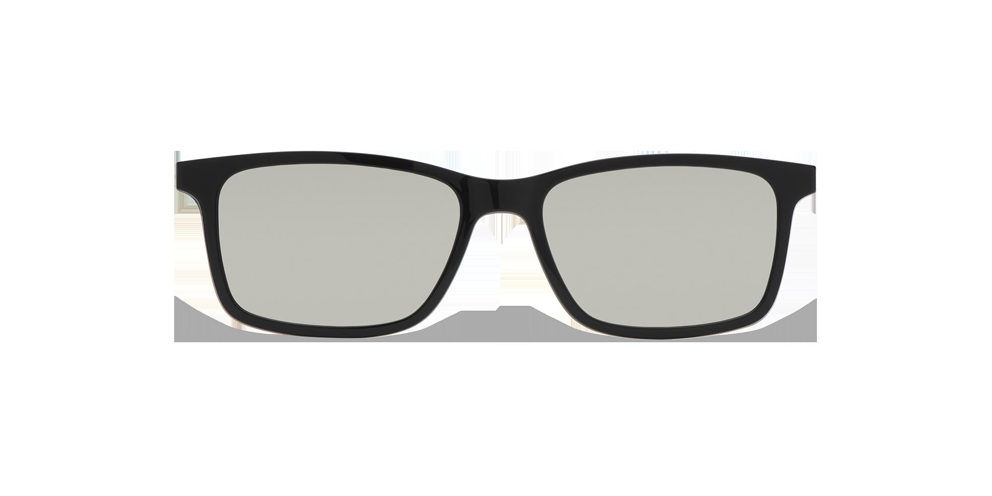 afflelou/france/products/smart_clip/clips_glasses/TMK32R3BK015316.png