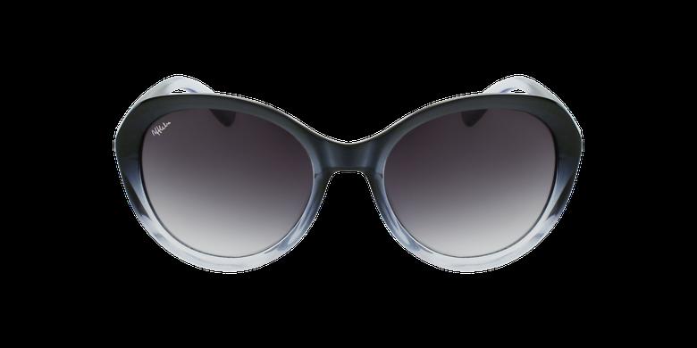 Gafas de sol mujer IBI negro