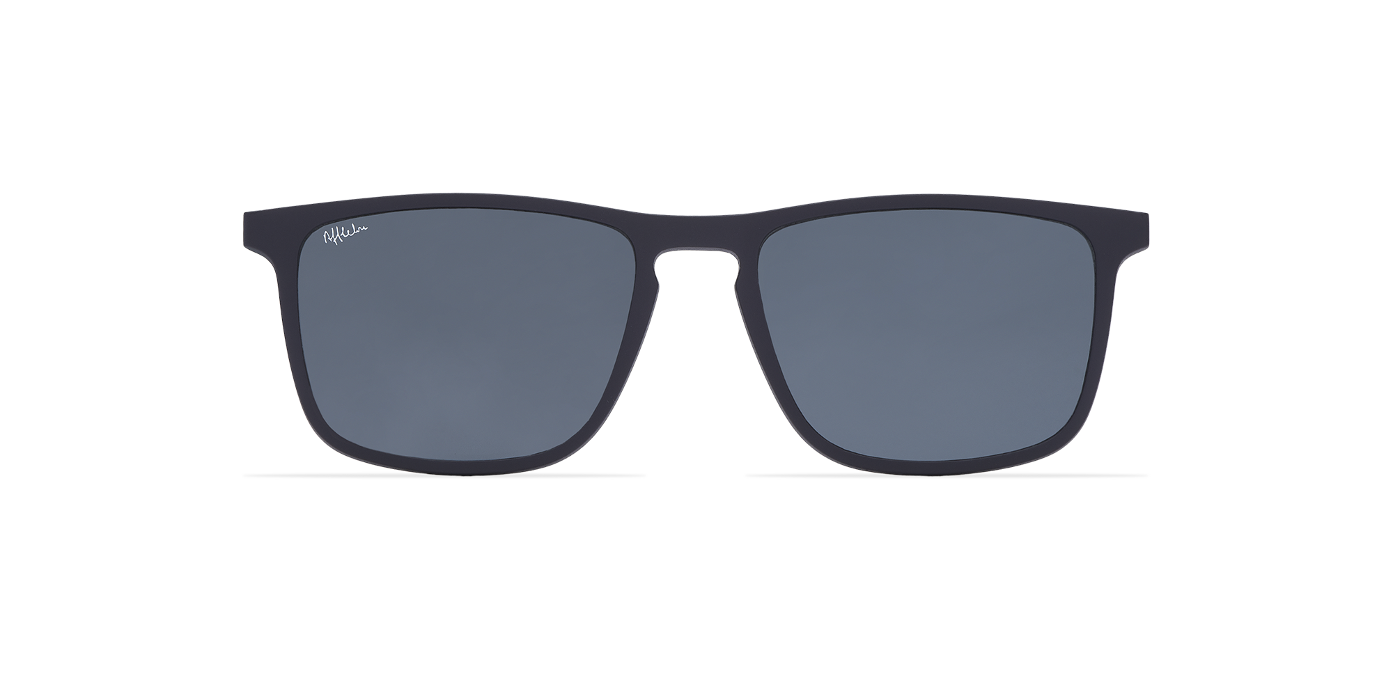 afflelou/france/products/smart_clip/clips_glasses/07630036428740_face.png