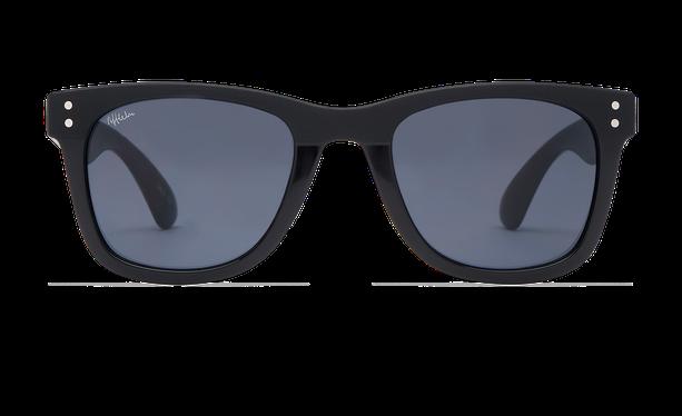 Gafas de sol niños ANANEA negro - danio.store.product.image_view_face