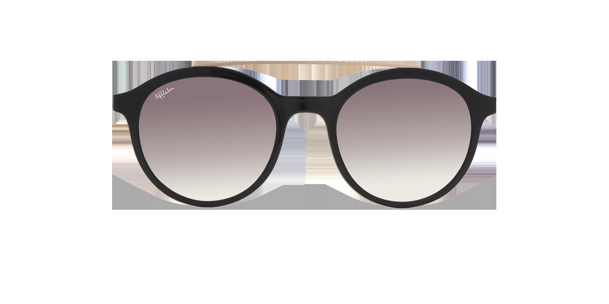 afflelou/france/products/smart_clip/clips_glasses/TMK37TBBK014919.png