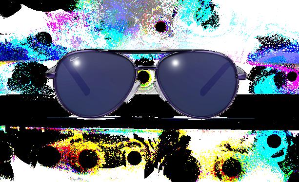 Gafas de sol niños PLAYA morado - danio.store.product.image_view_face