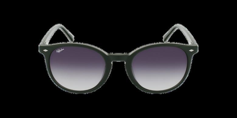 Gafas de sol hombre CLINT verde