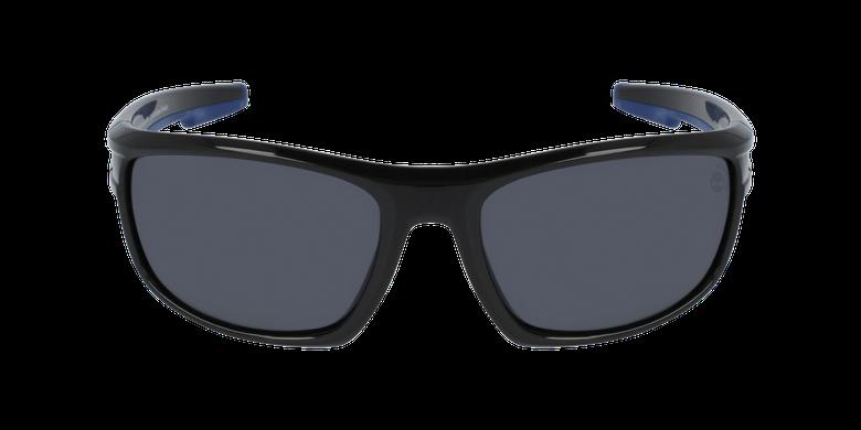 Gafas de sol hombre TB9171 negrovista de frente