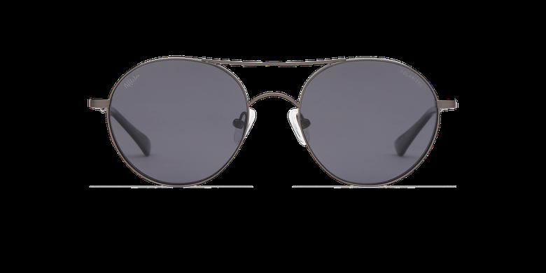 Gafas de sol EMON POLARIZED grisvista de frente