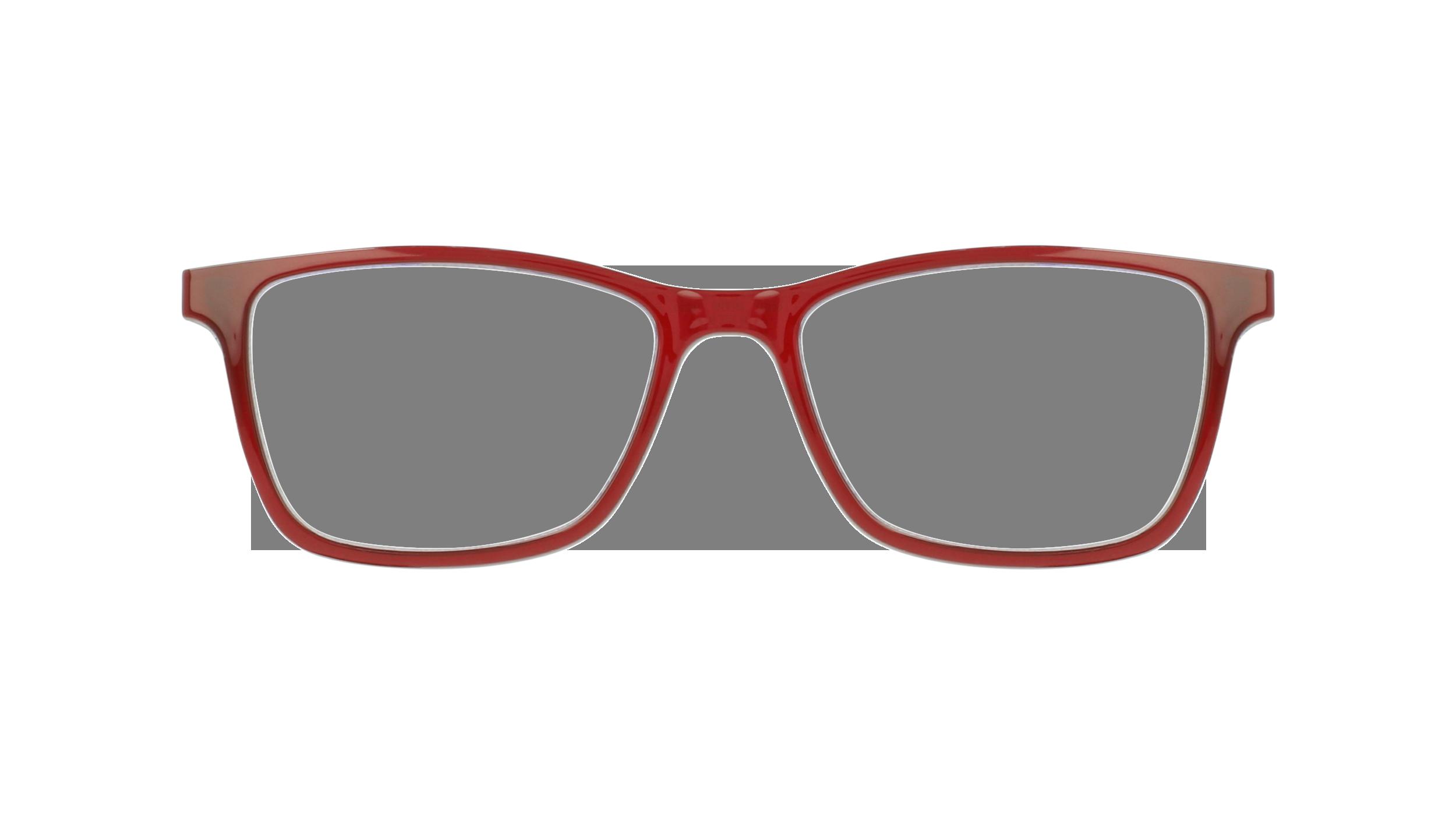 afflelou/france/products/smart_clip/clips_glasses/07630036457764.png