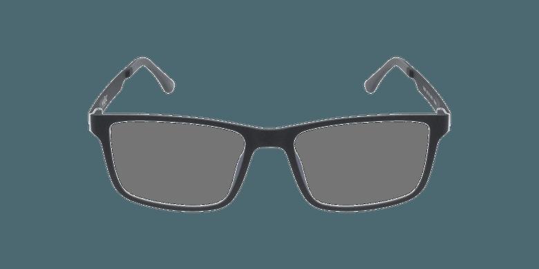 Gafas graduadas hombre MAGIC 59 BLUEBLOCK negro