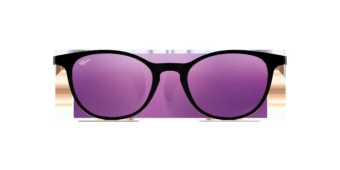 afflelou/france/products/smart_clip/clips_glasses/TMK18PR_BK01_LP18.png