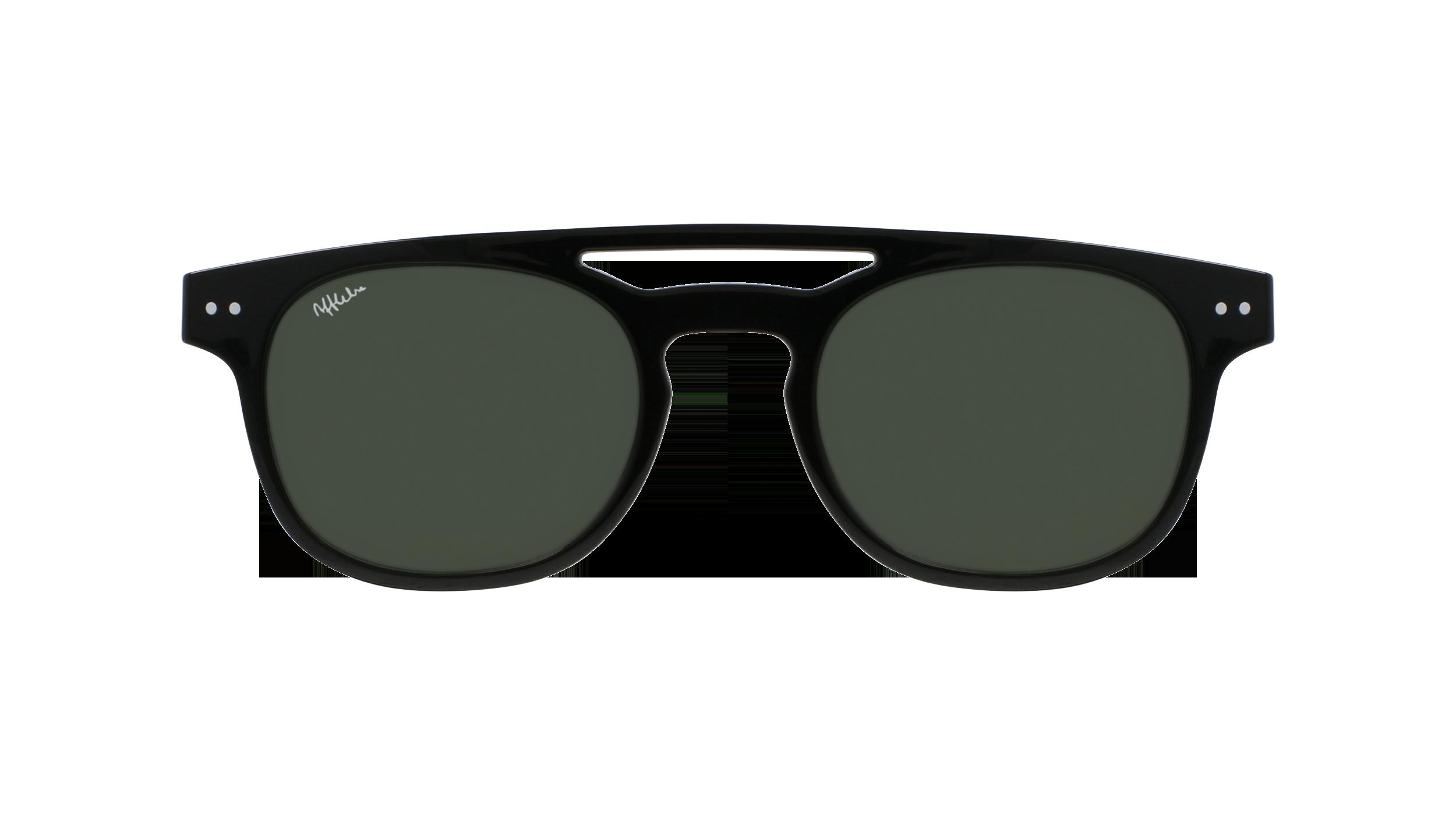 afflelou/france/products/smart_clip/clips_glasses/07630036436165.png