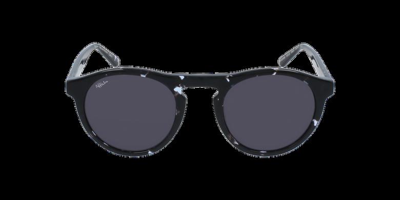 Gafas de sol hombre ANTHONIN negro