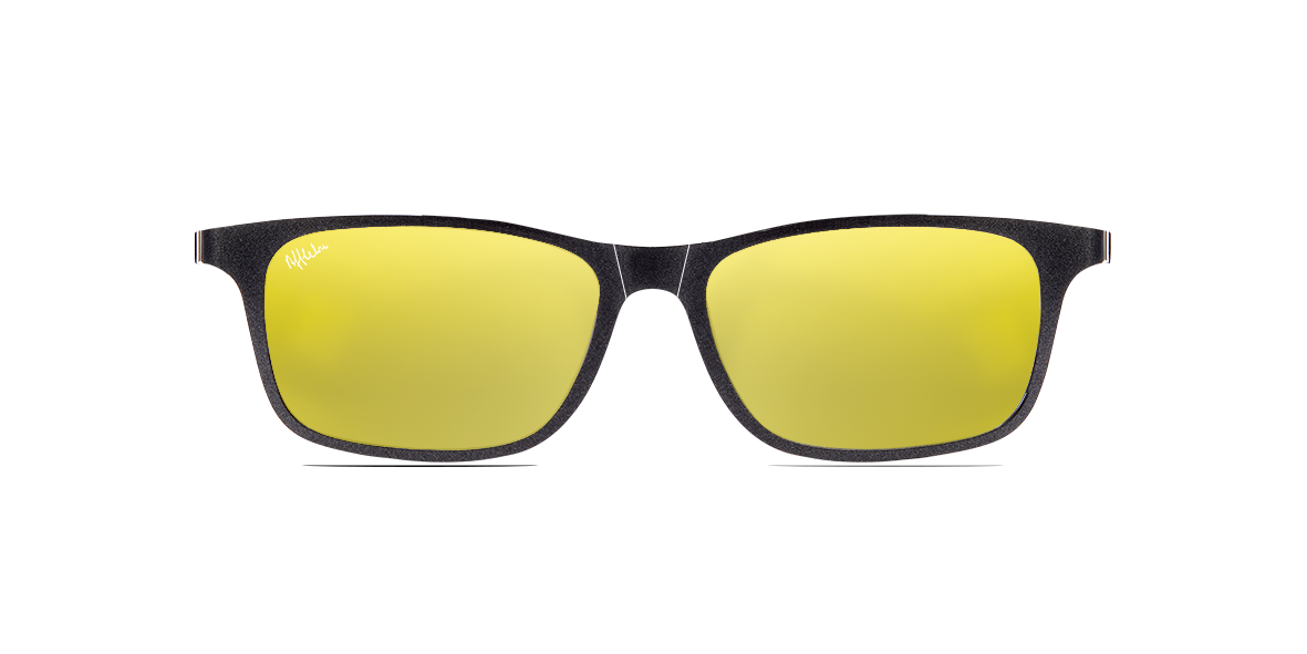 afflelou/france/products/smart_clip/clips_glasses/TMK14YE_BK01_LY01.png
