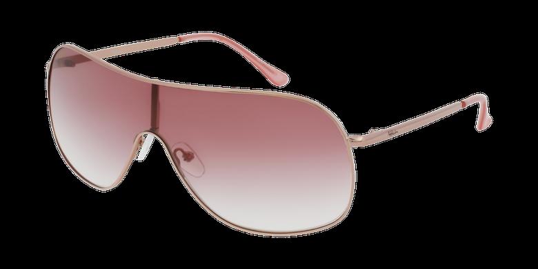 Gafas de sol mujer SURRI rosa