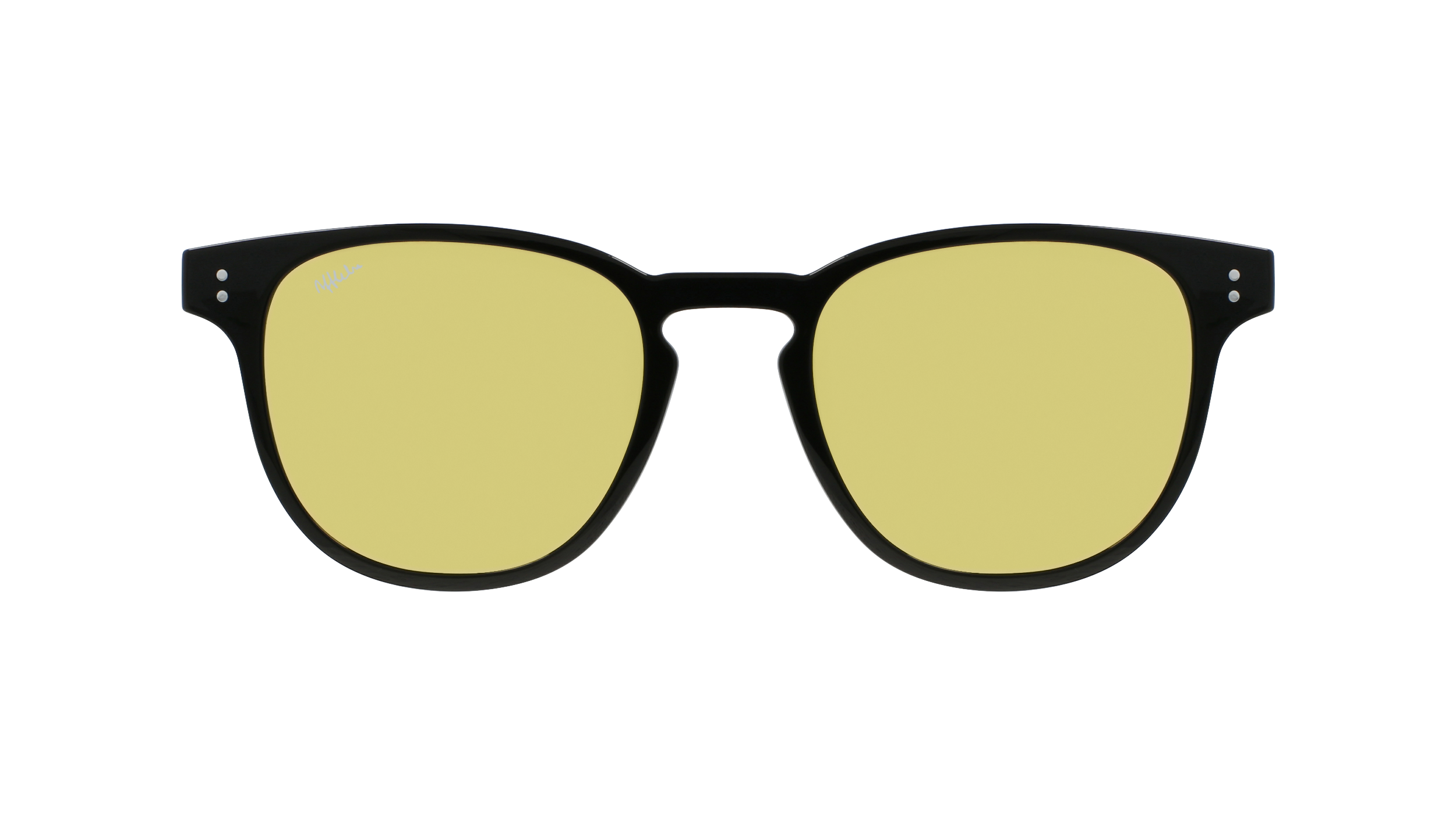 afflelou/france/products/smart_clip/clips_glasses/07630036436936.png