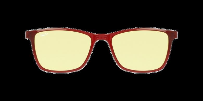 MAGIC CLIP 61 NIGHTDRIVE - vista de frente