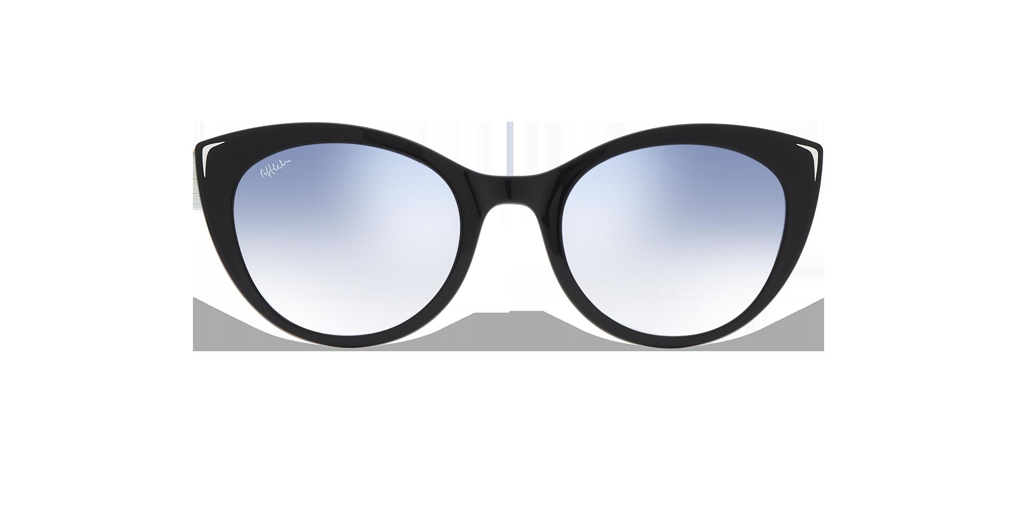 afflelou/france/products/smart_clip/clips_glasses/TMK36XLBK014819.png