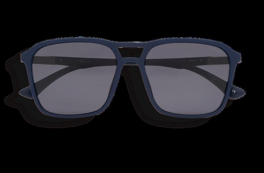 Gafas de sol hombre TAVERIO POLARIZED azul - danio.store.product.image_view_face