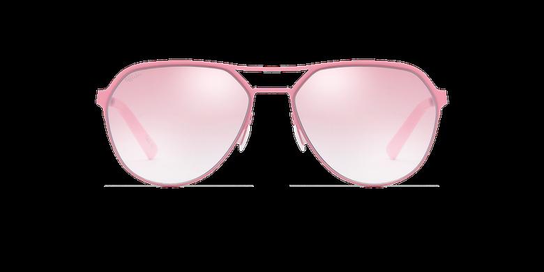Gafas de sol hombre DAYTONA rosa