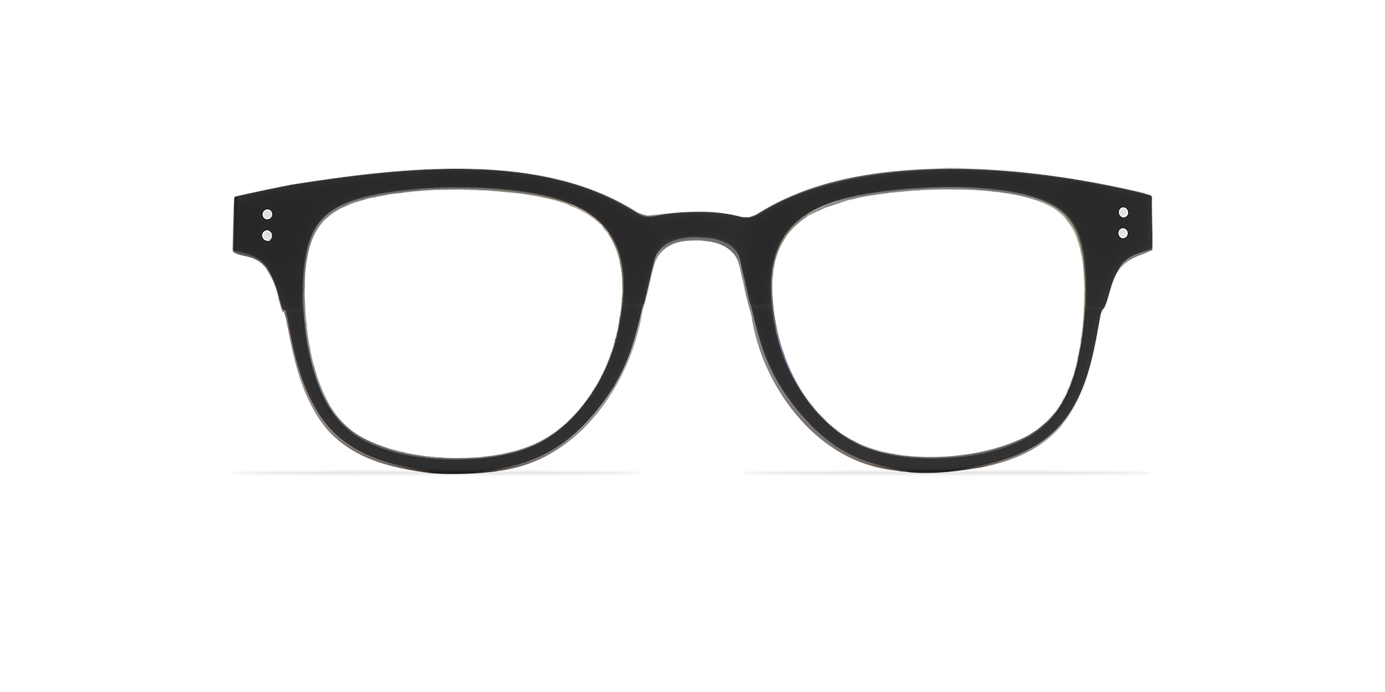 afflelou/france/products/smart_clip/clips_glasses/TMK34BBBK015021.png