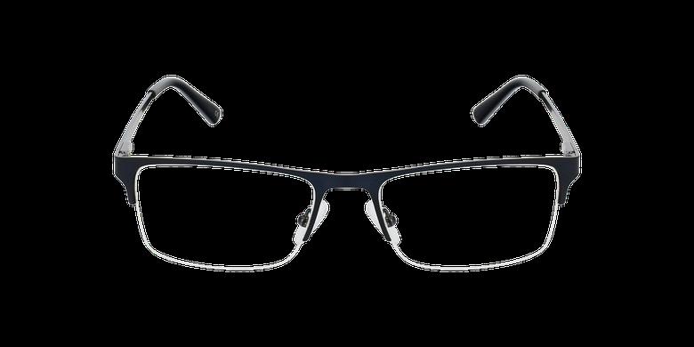 Gafas graduadas hombre OAH21625 azul/gris