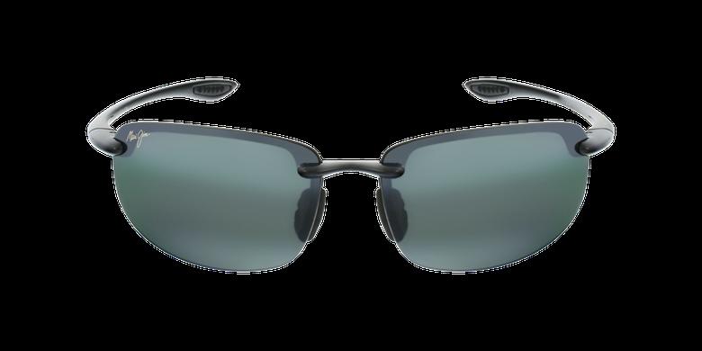 Gafas de sol Ho'okipa negro