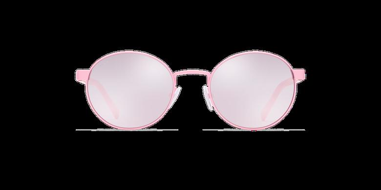 Gafas de sol mujer TUTTI rosa