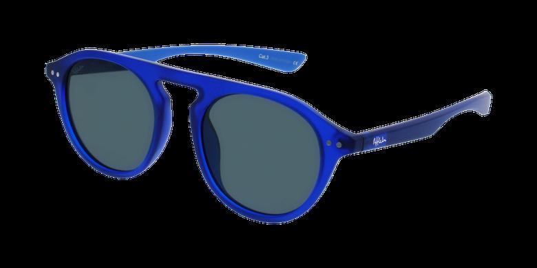 Gafas de sol BORNEO azul/azul