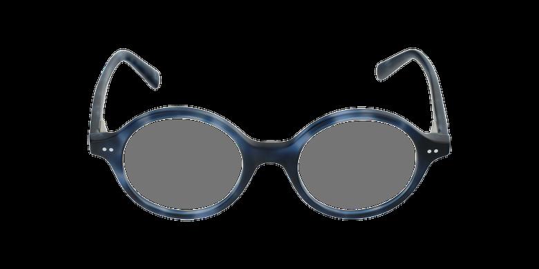 Gafas graduadas niños HARRY azul/carey