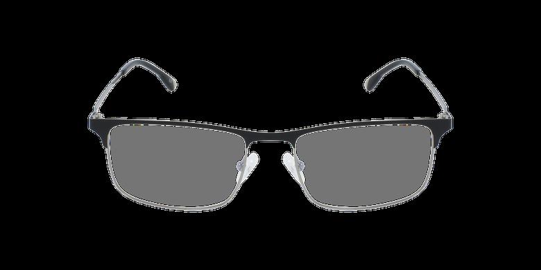 Gafas graduadas hombre MAGIC 51 BLUEBLOCK negro/gris
