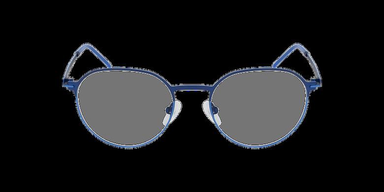 Gafas graduadas hombre JUPITER azul
