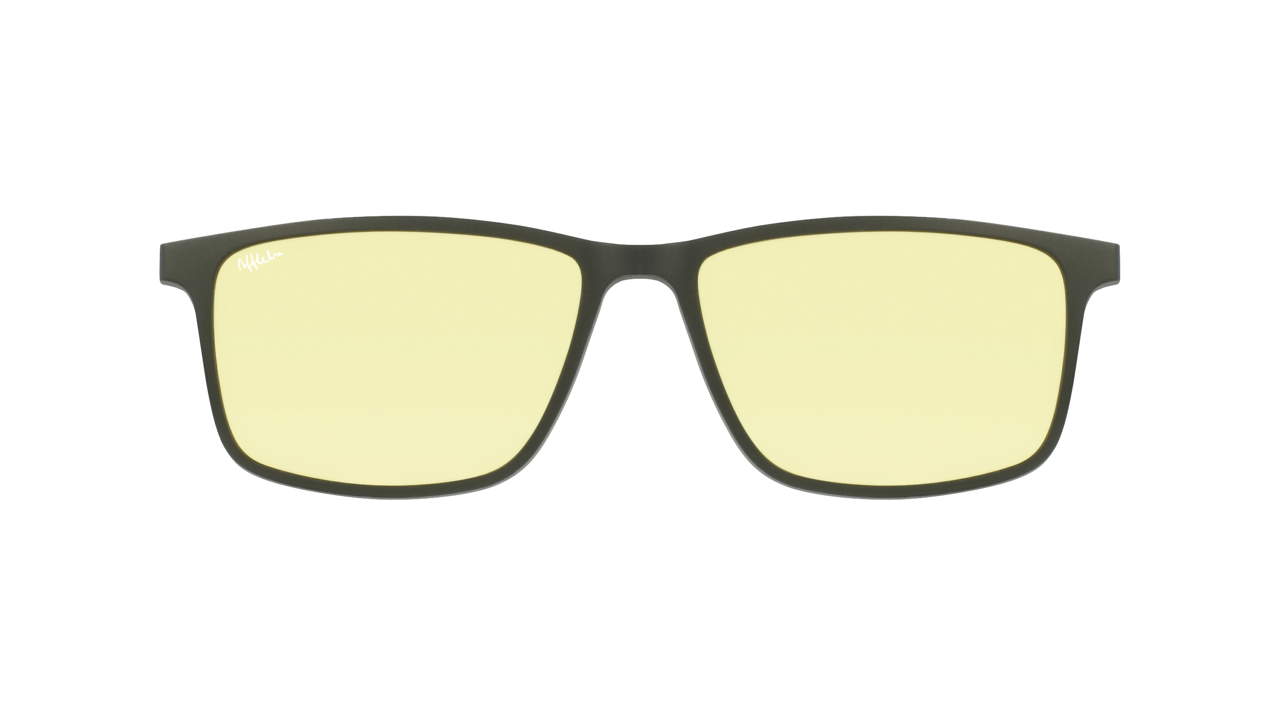 afflelou/france/products/smart_clip/clips_glasses/07630036457078.png