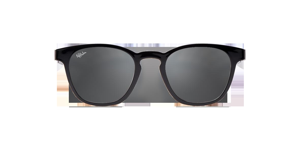 afflelou/france/products/smart_clip/clips_glasses/TMK15PO_BK01_LP02.png