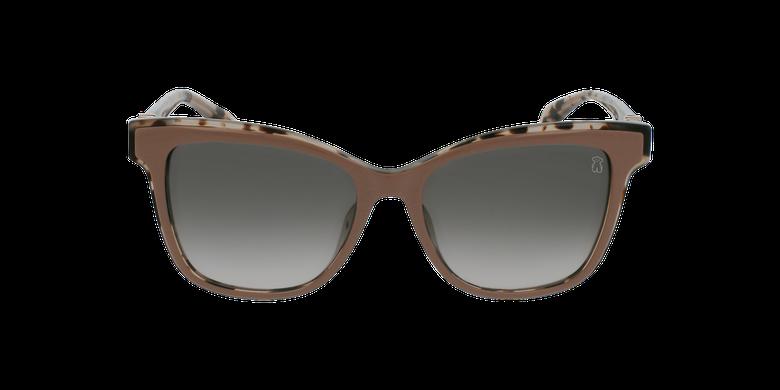 Gafas de sol mujer STOA27S rosavista de frente