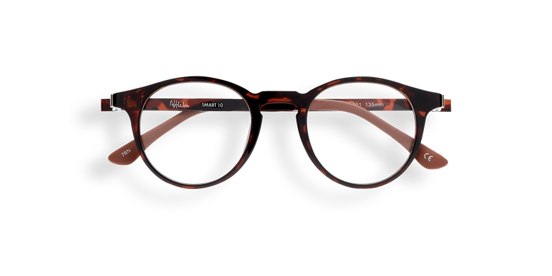 Gafas graduadas mujer MAGIC 10 carey