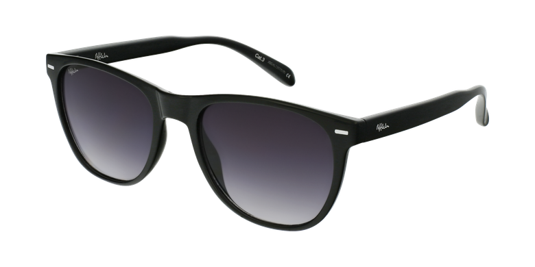 Gafas de sol MIRAMAR negro