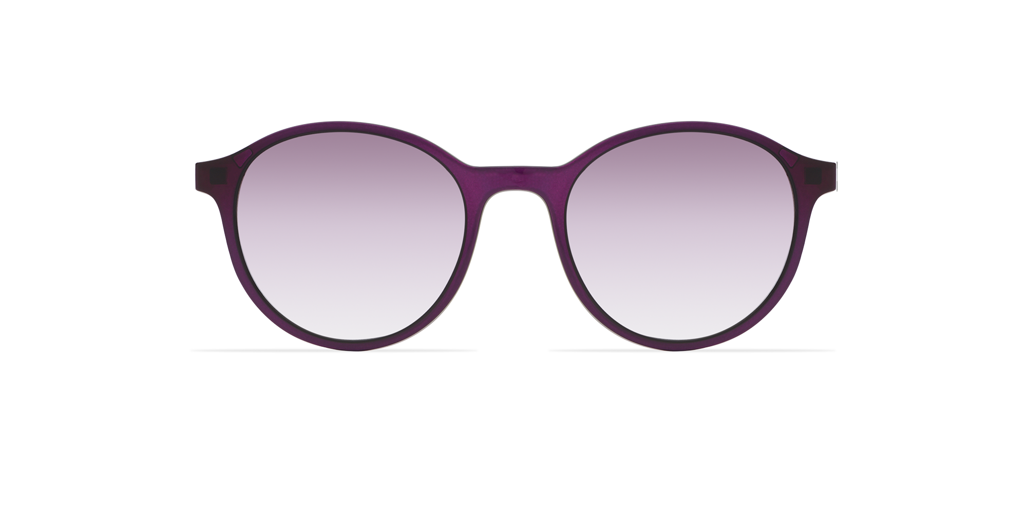afflelou/france/products/smart_clip/clips_glasses/TMK37SUPU014919.png
