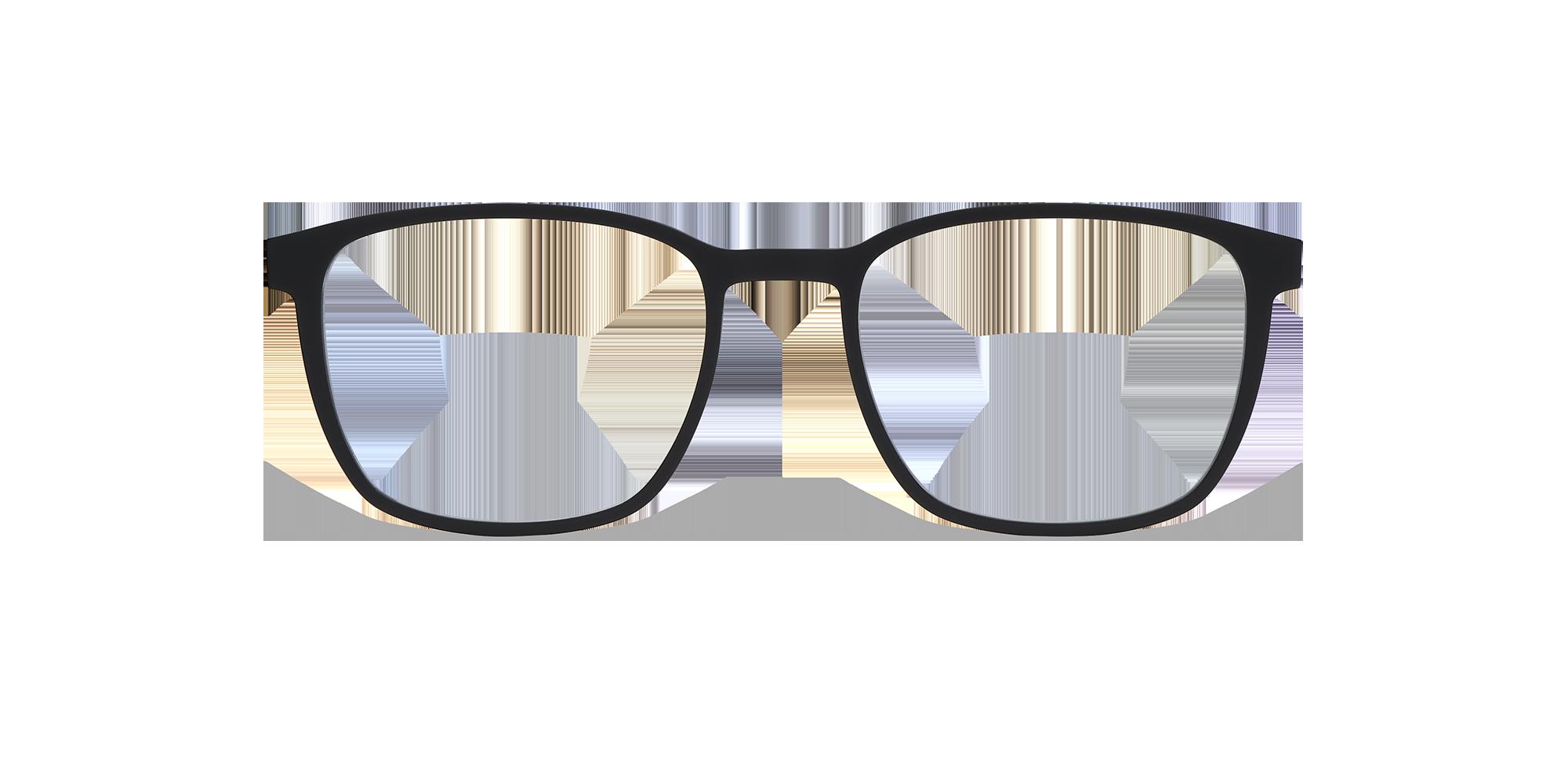afflelou/france/products/smart_clip/clips_glasses/TMK42N2BK015319.png