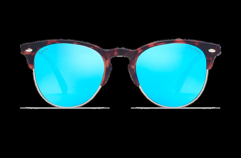 Gafas de sol hombre PIOVERA POLARIZED carey - danio.store.product.image_view_face