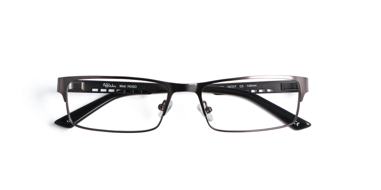 c09395f25a Gafas graduadas CALVIN KLEIN JEANS negro & marrón - Afflelou