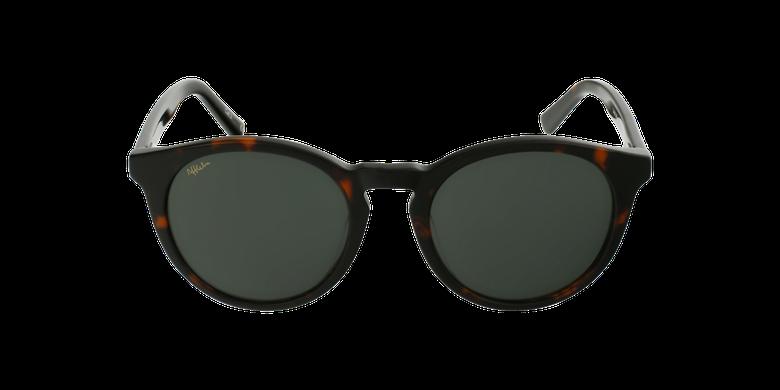Gafas de sol DORIAN careyvista de frente