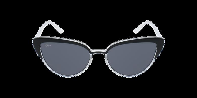 Gafas de sol niños LUPITA - NIÑOS negro