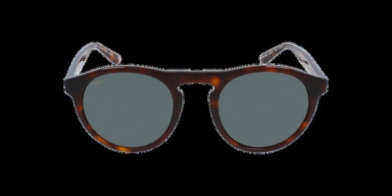 Gafas de sol hombre ANTHONIN carey