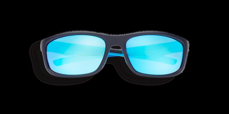 Gafas de sol hombre DUNDEE carey
